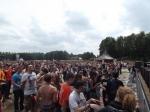 Fotky z festivalu DefQon.1 - fotografie 29