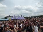 Fotky z festivalu DefQon.1 - fotografie 32