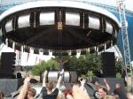 Fotky z festivalu DefQon.1 - fotografie 33