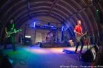První fotky z Rock for People 2014 - fotografie 1