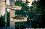 První fotky z Rock for People 2014 - fotografie 20