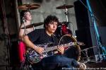 První fotky z Rock for People 2014 - fotografie 32