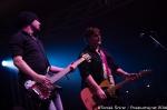 Fotky z prvního dne Rock for People - fotografie 65