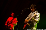 Fotky z prvního dne Rock for People - fotografie 71