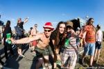 Fotky ze čtvrtka na Rock for People - fotografie 41