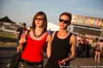 Fotky ze čtvrtka na Rock for People - fotografie 50