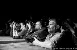 Fotky ze čtvrtka na Rock for People - fotografie 64