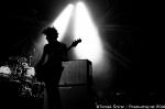 Fotky ze čtvrtka na Rock for People - fotografie 69