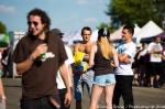 Fotky ze čtvrtka na Rock for People - fotografie 110