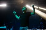 Fotky ze čtvrtka na Rock for People - fotografie 165