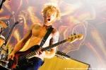Fotky z Rock for People od Kateřiny - fotografie 43