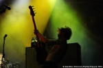 Fotky z Rock for People od Kateřiny - fotografie 46