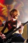 Fotky z Rock for People od Kateřiny - fotografie 49