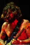 Fotky z Rock for People od Kateřiny - fotografie 51