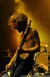Fotky z Rock for People od Kateřiny - fotografie 53