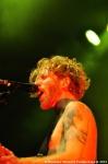 Fotky z Rock for People od Kateřiny - fotografie 58