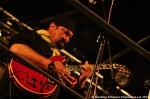 Fotky z Rock for People od Kateřiny - fotografie 65