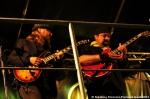 Fotky z Rock for People od Kateřiny - fotografie 66
