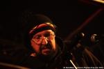 Fotky z Rock for People od Kateřiny - fotografie 72
