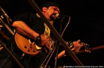 Fotky z Rock for People od Kateřiny - fotografie 81