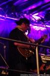 Fotky z Rock for People od Kateřiny - fotografie 84