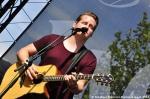 Fotky z Rock for People od Kateřiny - fotografie 90