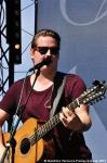 Fotky z Rock for People od Kateřiny - fotografie 99