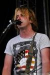 Fotky z Rock for People od Kateřiny - fotografie 103