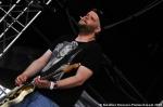 Fotky z Rock for People od Kateřiny - fotografie 106