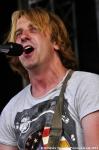 Fotky z Rock for People od Kateřiny - fotografie 107