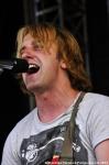 Fotky z Rock for People od Kateřiny - fotografie 108
