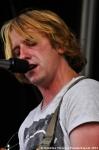 Fotky z Rock for People od Kateřiny - fotografie 109