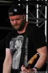 Fotky z Rock for People od Kateřiny - fotografie 111