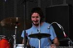 Fotky z Rock for People od Kateřiny - fotografie 113