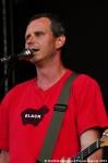 Fotky z Rock for People od Kateřiny - fotografie 115