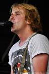 Fotky z Rock for People od Kateřiny - fotografie 116
