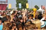 Fotky z Rock for People od Kateřiny - fotografie 118