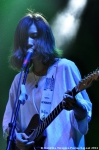 Fotky z Rock for People od Kateřiny - fotografie 125