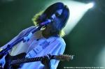 Fotky z Rock for People od Kateřiny - fotografie 126