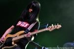 Fotky z Rock for People od Kateřiny - fotografie 127