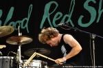 Fotky z Rock for People od Kateřiny - fotografie 141