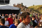 Fotky z Rock for People od Kateřiny - fotografie 154