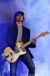 Fotky z Rock for People od Kateřiny - fotografie 163
