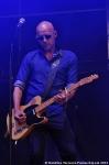 Fotky z Rock for People od Kateřiny - fotografie 165