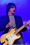 Fotky z Rock for People od Kateřiny - fotografie 167