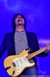 Fotky z Rock for People od Kateřiny - fotografie 168