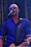 Fotky z Rock for People od Kateřiny - fotografie 169