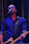 Fotky z Rock for People od Kateřiny - fotografie 170