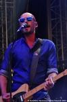 Fotky z Rock for People od Kateřiny - fotografie 171