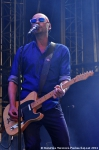 Fotky z Rock for People od Kateřiny - fotografie 172